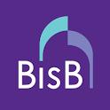 BisB icon