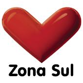 Zona Sul