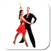 Ballroom Dancing - Made Easy