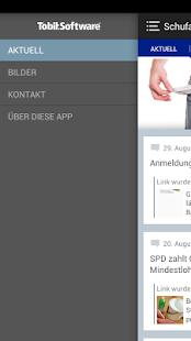 Schufa Freies- screenshot thumbnail
