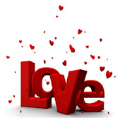 Love Facts SMS Message & Image