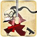 Samurai Jump FREE