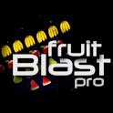 FruitBlast Pro logo