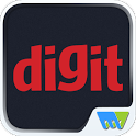 Digit Magazine icon