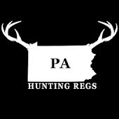 PA Hunting Regs