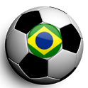 Guide Confederations Cup FREE icon