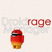 Dev Task Manager (Droidrage)