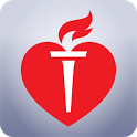 Pocket First Aid & CPR icon