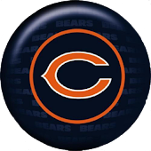 It's Bears Time
