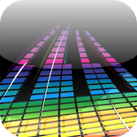 Graphic Equalizer 1.0