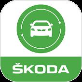 ŠKODA Drive