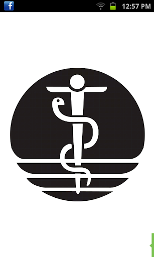 Broward County Medical Assoc.