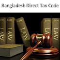 Direct Tax Code - Bangladesh
