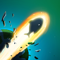Astro Shark HD v1.01 APK