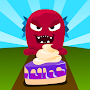 Monsters Want Cake APK icon