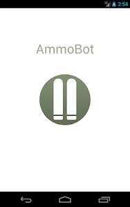 AmmoBot screenshot 14