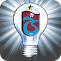 Trabzonspor Flashlight icon