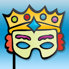 Megillas Esther - מגילת אסתר icon