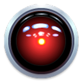 Hal Voice Commands