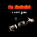The illusionist - A Card Game icon