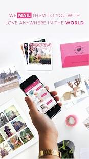 Polagram - Print your photos- screenshot thumbnail