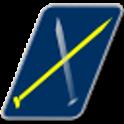 Knitting Stash icon