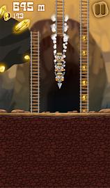 Gold Diggers Screenshot 14