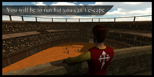 The-Arena-Of-Death-Colosseum 17