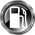 FuelPrices GR logo