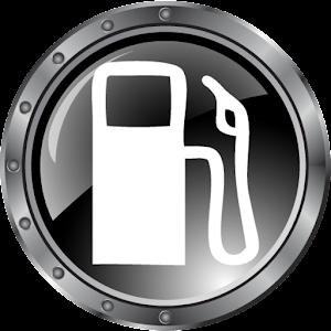 fuelprices
