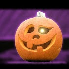 Halloween LWP FREE icon