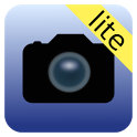 Remote Your Cam WiFi Lite icon