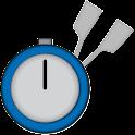 StrokeCoach icon