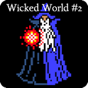 [RPG] Wicked World #2