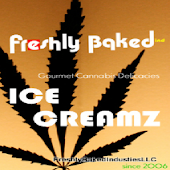 FBI CannaIceCreamz