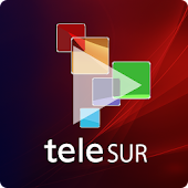 teleSUR Multimedia