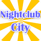 Nightclub City Guidebook