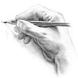 HB sketch filter