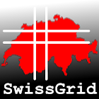 SwissGrid Pro icon