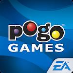 POGO Games 1.3.03 Apk