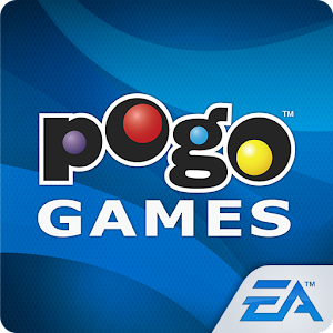 POGO  Games for PC