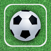 Football Fete - Soccer leagues