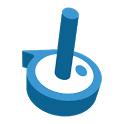 Sphero Joystick icon
