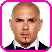 PITBULL MUSIC TUBE HD