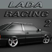 LADA Racing 2