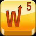 WordOn HD icon