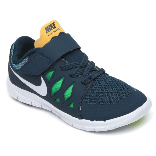 1f470ab54ed5 ... wholesale nike free run 5 trainer 64f3a f31ed