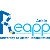 ReApp Ankle