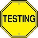 aplicacion para pruebas icon