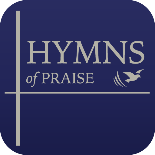 Mfm Hymn Book Pdf